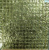 goldleaf glass mosaic tiles