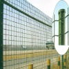 Green Plastic Holland Wire Mesh Manufacturer