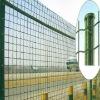 Green Plastic Holland Wire Mesh Manufacturer