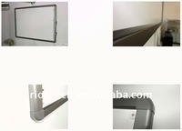 excellent/smart Interactive Whiteboard good quality Best price,High Quality