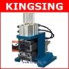Pneumatic Wire Stripper Machine, Multi-core Wire Stripping Machine, Pneumatic Cable Stripping Machine KS-3F