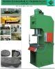 Xintaiming Deep throat press machine