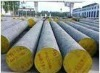 Special steel,high speed steel M2