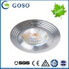 welcome ceiling spotlight lighting fixtures import from china