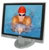 """13"""" TFT LCD TV / Monitor"""