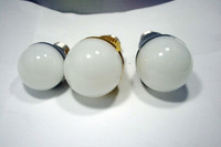 Supply LED saving energy light,new product JJ-