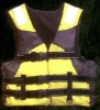 Life Jacket Life Vest Safety Garment