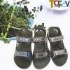 EVA Velcro Beach Men Sandal