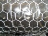 1''--2'' Electro galvanized Hexagonal Wire Mesh(factory)