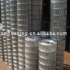 galv.welded wire mesh