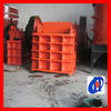 Top quality--stone jaw crusher