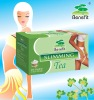 natural health body slim tea