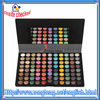 Wholesale ! Fashion !! 88 Colors Eye Shadow Palette