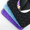 Tablet PC Cases for New iPad made of EVA