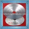 Single/Double side bonded aluminum mylar tape