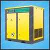 2012 new air compressor