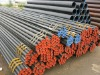 Stainless tubing popular in west and east