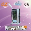 Hot selling 18 in 1 multi-functional magic beauty equipment (QZ-9000H)