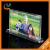 2012 New Magnet Acrylic Stand for Photo Holder