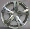Alloy Wheel for Car