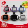 Auto instructions car mp3 player fm transmitter usb connect SD/TF card Colorful player
