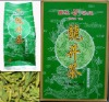 chinese famous dragon well green tea/chinese tea gift