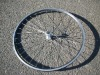 bicycle rim wheel26*1.75
