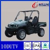 2012 china new 4wd most popular electric utv (HS 10 UTV-D)