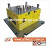 DME plastic injection mould