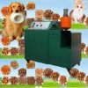 2012 Hot Sale Pet Feed Processing Line