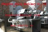 Automatic oil press machine (0086-13837171981)