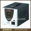 [EYEN] AVR III - RAE Series Relay automatic voltage regulator