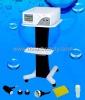 electroporation machine / body shaping machine with Cryo Electroporation