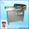 SUS304 DZ-500 Vacuum Packing Machines
