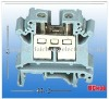 UK16N electric wire insulation line