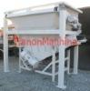Foundry Machine: Co2 Sand Lump Breaker