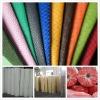 TNT PP spunbond fabric