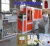 PS Take-away Food Box Making Machine
