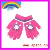 2012 hotsale Winter touch screen gloves