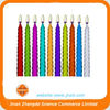 party candles making machine /equipment/ factory