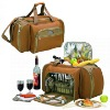 camping bag,cooler bag, carry bag