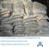 Big Supply Ability Yellow Nature Stone Pebble Stone Flooring