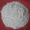 JH Brand Factory direct wholesale High Purity micro silica powder