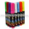 fluorescent liquid chalk marker pens