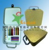2012 fashionable Kids drawing Set