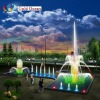 Water Features Fountain Landscape Waterfalls And Fountains