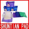 High Quality Women Pad