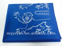 Promotional Gift Towel with Pocket Toalla