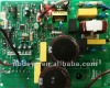 Inverter controller board for automatic water pumps from 30w to 5kw