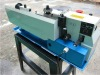 high quality Variable speed precision mini bench lathe DX-C